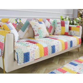 Wholesale Sofa cover SF1012 70*70
