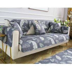 Wholesale Sofa cover SF1012 90*160