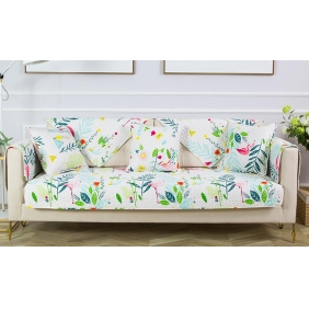 Wholesale Sofa cover SF1012 90*210