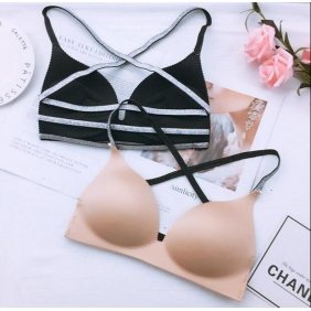 Wholesale Fashion bra N1159