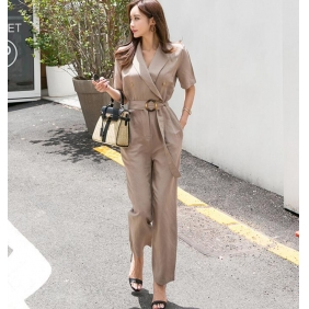 Wholesale Fashion jumpsuit K4522