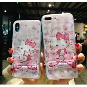 Wholesale Phone case SJ1046