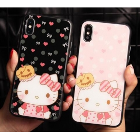 Wholesale Phone case SJ1047