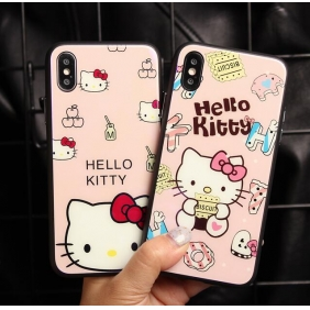 Wholesale Phone case SJ1048