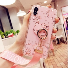 Wholesale Phone case SJ1049