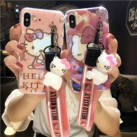 Wholesale Phone case SJ1050