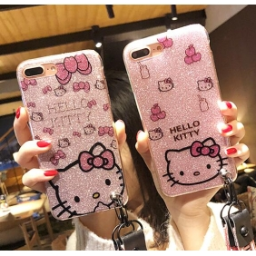 Wholesale Phone case SJ1051