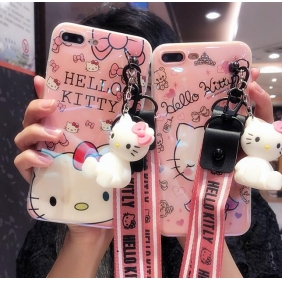 Wholesale Phone case SJ1053