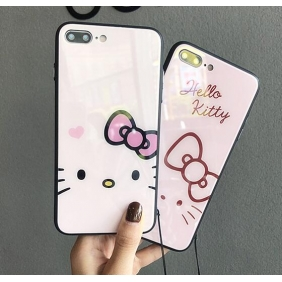 Wholesale Phone case SJ1054