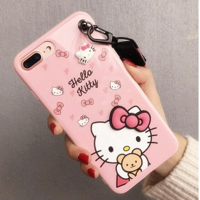 Wholesale Phone case SJ1055