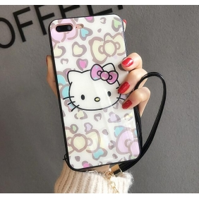 Wholesale Phone case SJ1056