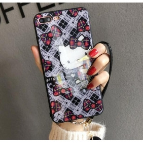 Wholesale Phone case SJ1057