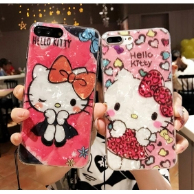 Wholesale Iphone case SJ1058