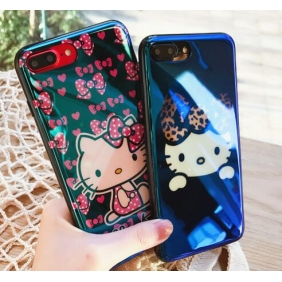 Wholesale Iphone case SJ1059
