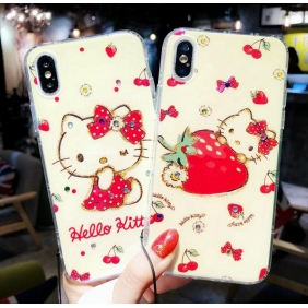 Wholesale Iphone case SJ1060