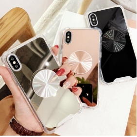 Wholesale Iphone case SJ1062
