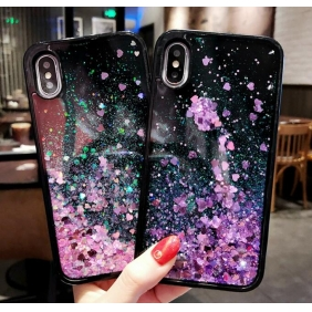 Wholesale Iphone case SJ1063