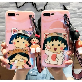 Wholesale Iphone case SJ1064