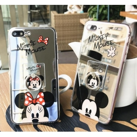 Wholesale Iphone case SJ1066