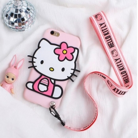 Wholesale Iphone case SJ1069