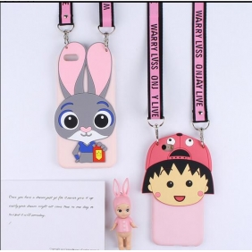 Wholesale Iphone case SJ1070