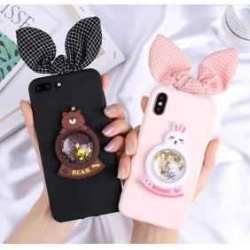 Wholesale Iphone case SJ1072