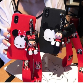 Wholesale Iphone case SJ1074