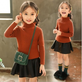 Wholesale Kids sweater PQ2278