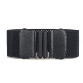 Wholesale Fashion belt P3079