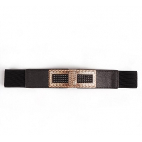 Wholesale Fashion belt P3080