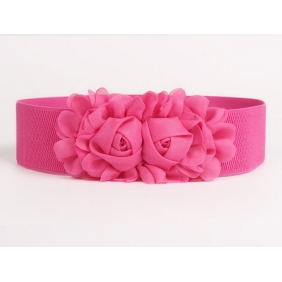 Wholesale Fashion belt P3082