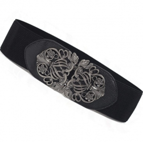 Wholesale Fashion belt P3083