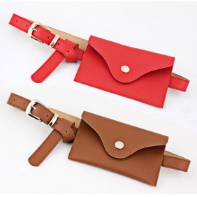 Wholesale Fashion belt P3089