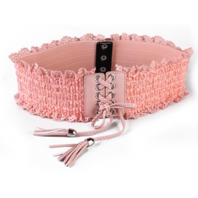 Wholesale Fashion belt P3098