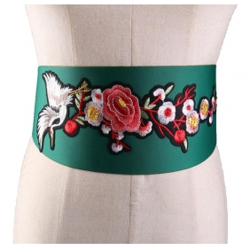 Wholesale Fashion belt P3099