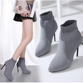 Wholesale Fashion boots J93544