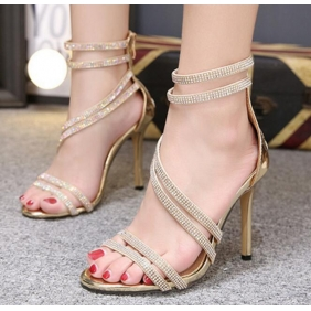 Wholesale Fashion sandals J93547