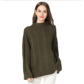 Wholesale Fashion sweater C1609