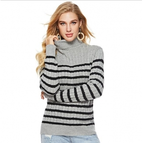 Wholesale Fashion sweater C1612