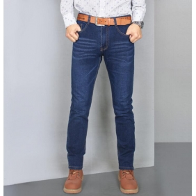 Wholesale Men's jeans M22104