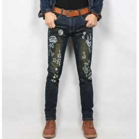 Wholesale Men's jeans M22105