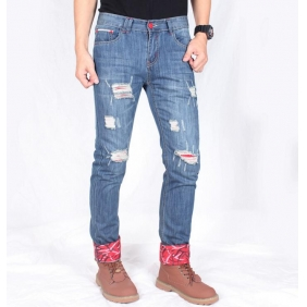 Wholesale Men's jeans M22106