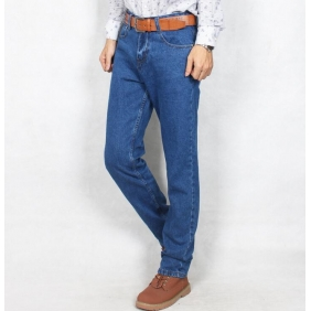 Wholesale Men's jeans M22108