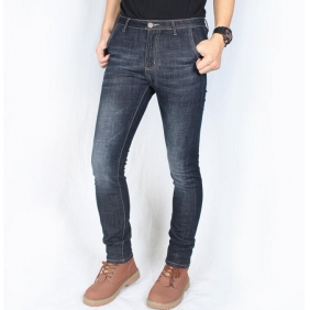 Wholesale Men's jeans M22109