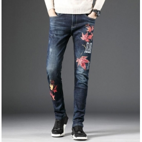Wholesale Men's jeans M22110