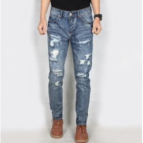 Wholesale Men's jeans M22111