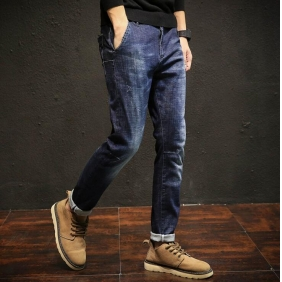 Wholesale Men's jeans M22112