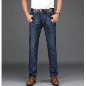 Wholesale Men's jeans M22113
