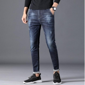 Wholesale Men's jeans M22114