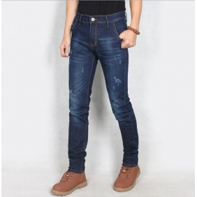 Wholesale Men's jeans M22115